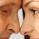 Caring for Aging-Skin